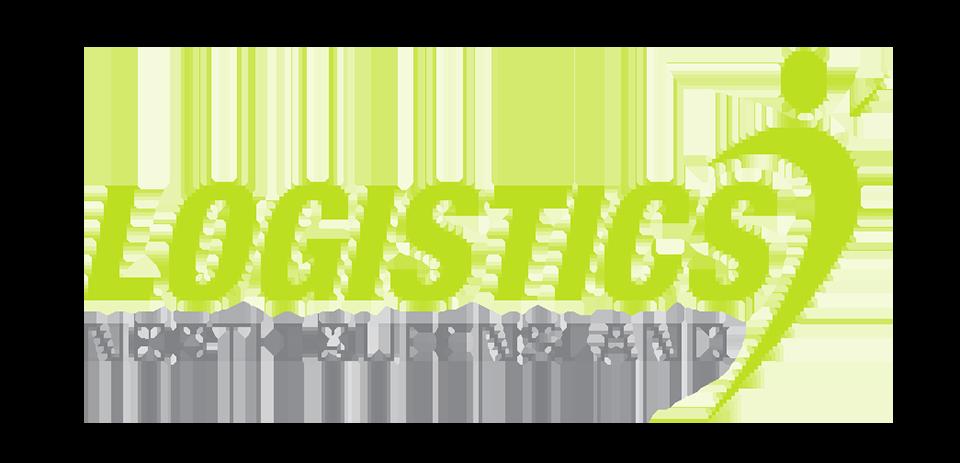 Logistics North Queensland
