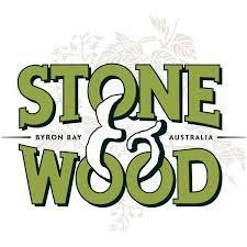 Stone Wood - Logistics Partner