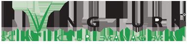 Living Turf - Logistics Partner