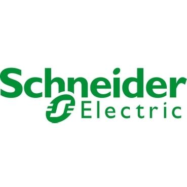 Schneider Electric - Logistics Partner